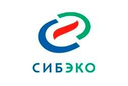 Сибирская энергетическая компания - наш  клиент