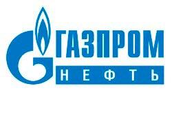 Газпромнефть-Минск - наш  клиент