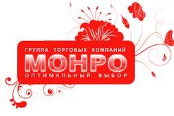Группа торговых компаний МОРНО